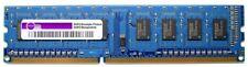 1GB aeneon DDR3-1066 RAM PC3-8500U-7 CL7 AEH760UD00-10F Computer Memory 240p
