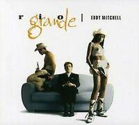 Rio Grande 1993 von Eddy Mitchell | CD | Zustand gut
