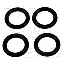 Fuel Injector Seal Kit Upper BWD 274835