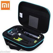 Original Xiaomi Yi Sport Camera Bag Water-Resist Shockproof Protective Storage