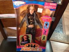 Charlies Angels Dylan-2000-played by Drew Barrymore-Signature Looks 2