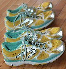 Women's size 10.5 Newton running shoes 2 PAIR!!!! FREE SHIPPING!!