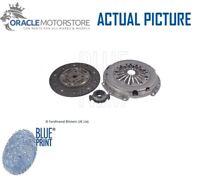 NEW BLUE PRINT COMPLETE CLUTCH KIT GENUINE OE QUALITY ADG030149