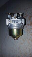 Mikuni Carburetor, 906C0 Y831