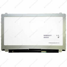 New B156XTT01.0 Laptop LED Screen With Touch Digitizer For HP PAVILION 15 R106NA