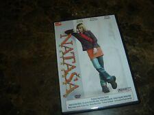 Croatian DVD for sale | eBay