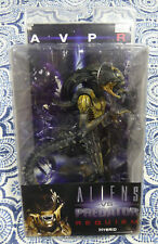NECA Alien VS Predator AVP Requiem Hybrid Action Figure Toy 51400 NIP AVPR