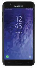 Samsung Galaxy J7 2nd Gen SM-J737V - 16GB - Black (Verizon) Unlocked A Excellent