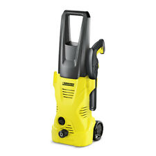 Karcher K 2.300 1600-PSI 1.25-GPM Electric Pressure Washer 16022010