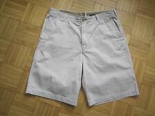Timberland Herren-Chino-Shorts