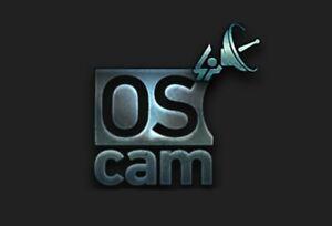 1 Jahr OSCAM Sat/Kabel  Enigma2 Vu+  Test Frei VPN Schneller Versand