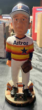Nolan Ryan 2003 Forever Collectibles Bobblehead Legends of the Park Cooperstown
