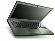 Notebook e computer portatili Lenovo ThinkPad Lenovo ThinkPad X250