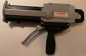 Loctite 96003 200ml Dual Cartridge Applicator Gun
