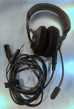 BEYERDYNAMIC DT 291 250 Ohm Studio-Headset - kaum benutzt