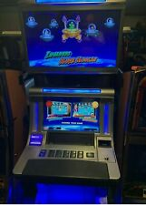 Игровые автоматы купить запчасти черви играть бесплатно не карты