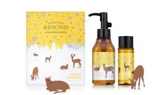New BEYOND Argan Therapy Oil 130ml Set [Holiday edition] Korea Cosmetics KBeauty