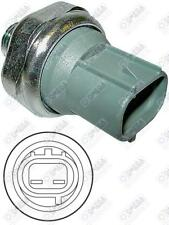 Santech Binary Pressure Switch R134A - Male M11-P1.0 Threa