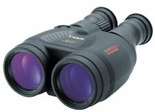 Canon 18x50 IS Image Stabilized All Weather Binoculars - OPEN BOX DEMO