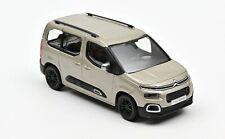 NOREV 155762 - Citroen Berlingo 2020 - Sand 1/43