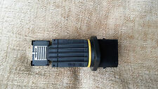 MERCEDES CDI Mass Air Flow Meter Sensor A6110940048 W203 W210 W211 Vito