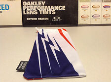 Oakley Troy Lee Designs Microfiber Bag - Limited Edition Bag / Brand New