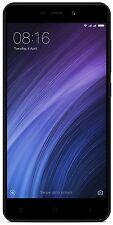 Xiaomi Redmi 4A Dark Grey 4G 16GB 5 inches 2GB RAM 13MP Mi India Warranty - COD