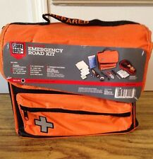 Sure Built  56 pc Automobile Emergency Road Kit  65111-SB NEW