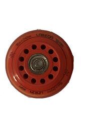 labeda union wheels 76nm