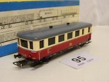 Piko HO DR VT140 Non Motorised Railbus RN 140312