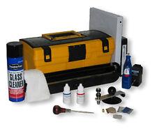 Professional Windshield Repair Kit-Quik Kit (Brand New)