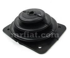 Fiat 500 126 Gear Shift Boot New