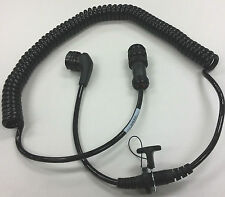 Trimble GPS Coil Cable 0395-9450 GCS GCS900 MS992 MS990 MS980 GNSS Heavy Duty