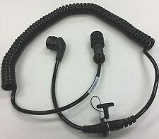 Trimble Gps Coil Cable 0395 9450 Gcs Gcs900 Ms992 Ms990 Ms980 Gnss Heavy Duty
