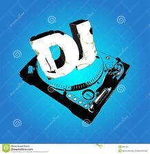 DJ drive Update 4-1-2018 Professional Collection 2-3 DAY SHIPPING English