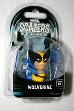 NECA Marvel Avengers The Wolverine Scalers Figure Toy New NOS MIP 2015