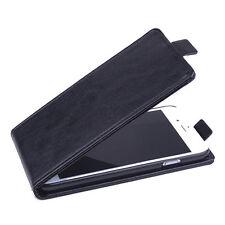 Schale für iPhone 6s aus Leder