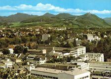 AK, Bonn - Bad Godesberg, Teilansicht mit Siebengebirge, 1981