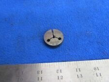 1/4-28 Go Ring Gage H-792