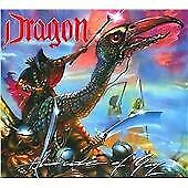 Horde Of Gog, Dragon, Audio CD, New, FREE & FAST Delivery