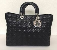 Dior Lady Leather Bags   Handbags for Women  7853c68df3689
