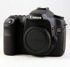 Canon EOS 50d carcasa 1a estado