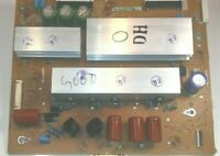 SAMSUNG  PLASMABN96-16516A (LJ92-01759A) PN51D450A2DX-Main Board