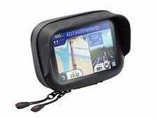 """SW-Motech Navi Case Pro Gr. L mit Blendschutz für Navi GPS PDA bis 5"""""""