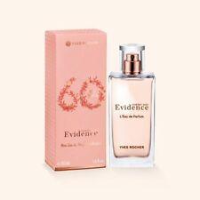 Comme une Evidence, Yves Rocher, perfum 50 ml