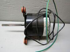 Omnidrive SS212B Shaded Pole Motor