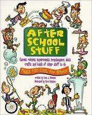 After School Stuff