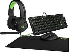 HP Gaming Kit (HP Gaming Bundle)
