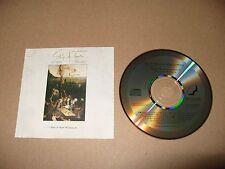 John Renbourn's Ship Of Fools cd 10 tracks 1988 Rare