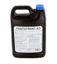 Engine Coolant / Antifreeze CRP 8115207
